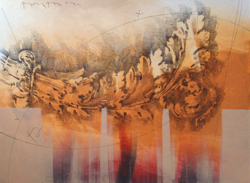 Image result for felix toranzos flickr acanto