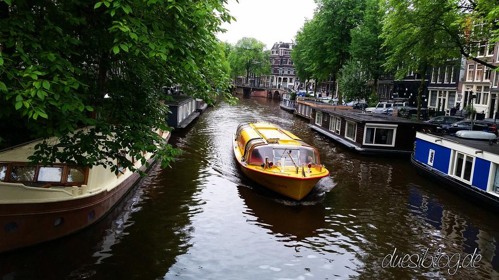 Amsterdam2016_047