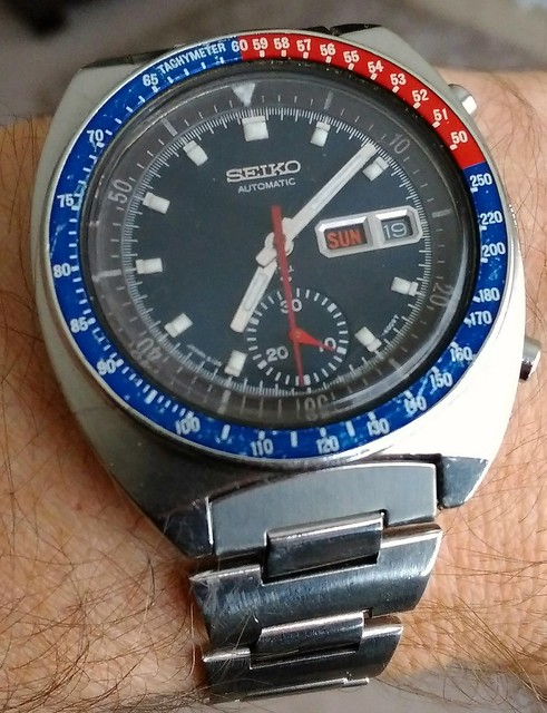 Let us see your Seikos  27728985606_21387fe505_z