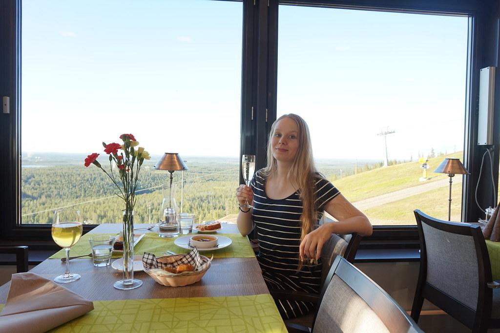Ravintola Levi Panorama Kittilä (54)