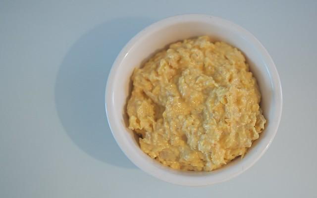 Recipe: Kimchi Pimento Cheese - DSC_4582