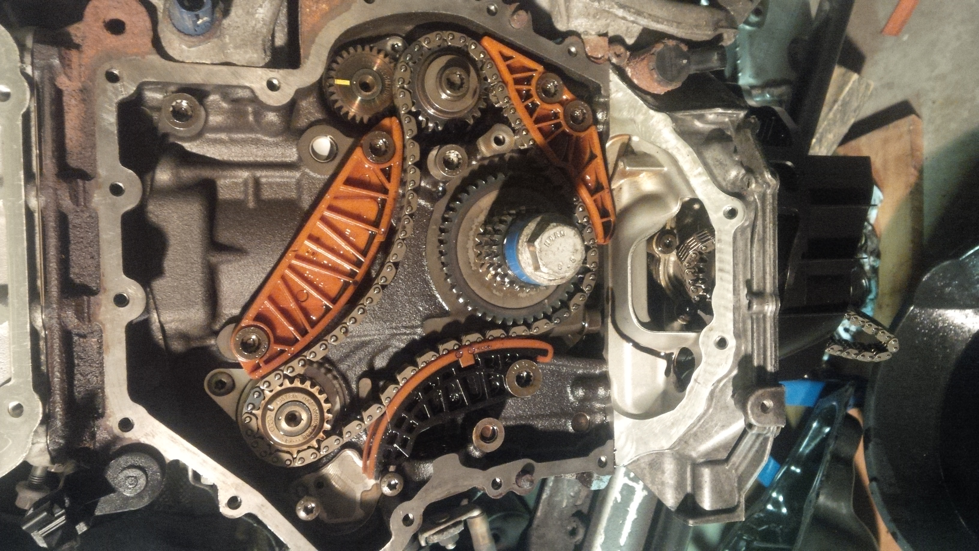 2005 Aston Martin Vanquish S Heater Blower Resistor Replacement likewise Coolant Reservoir Replacement Cost together with 2005 Chevy Malibu 3 5l V6 Engine likewise Replace additionally Volkswagen Golf Gti Mk Iv Engine Mount Repment. on how to remove 2011 volkswagen jetta engine cover