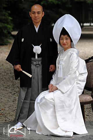 Japan_0546