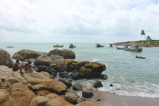 cabo-praias21