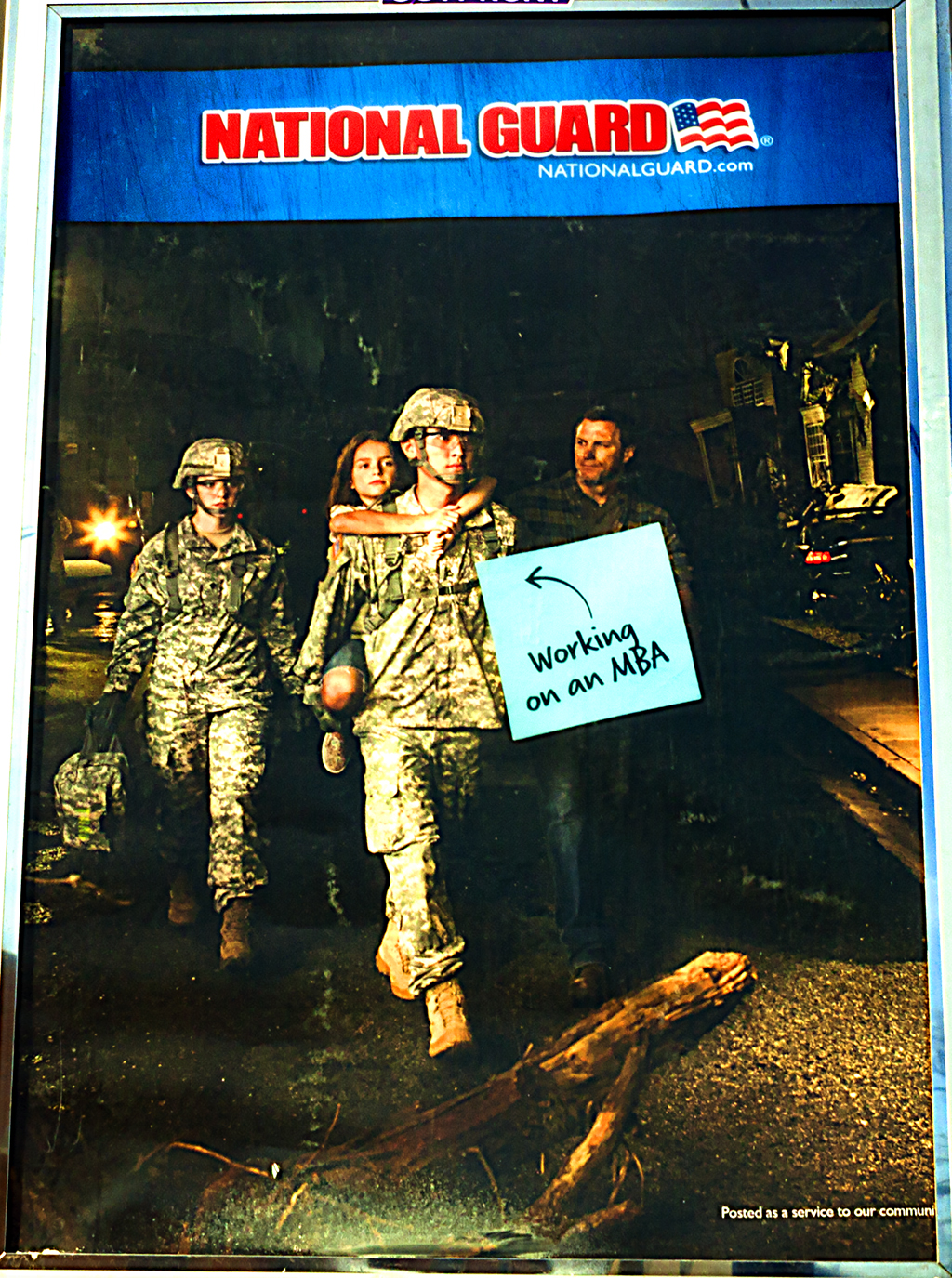 NATIONAL-GUARD-recruiting-billboard-on-3-22-15--South-Philadelphia-(detail)