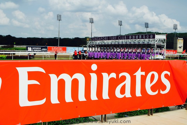 Emirates Singapore Derby 2016SAM_9705 02redfashion_yuki ng