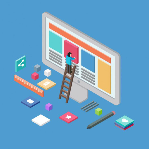 great-isometric-user-experience_23-2147546971