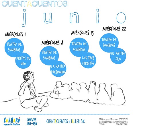 planning_cuentacuentos_junio_01