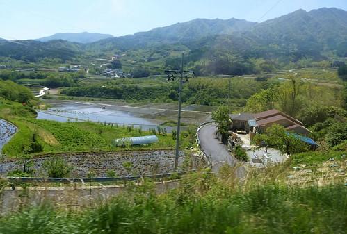 c16-Jeonju-Jinju-route (23)