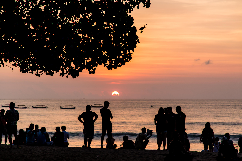 Bali-4559