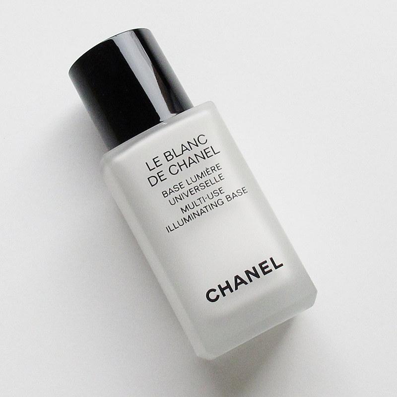 1373_Chanel_LeBlanc_02