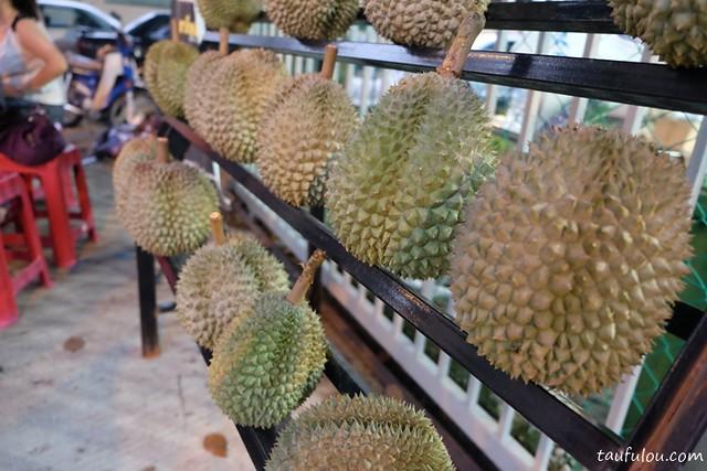 durian king (4)