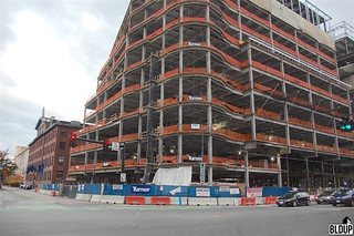 50_Binney_Street_Kendall_Square_Cambridge_Turner_Construction_3