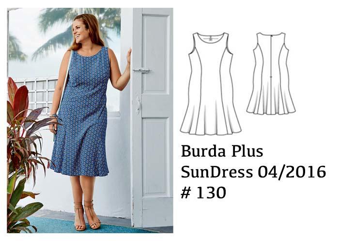 Burda dress3