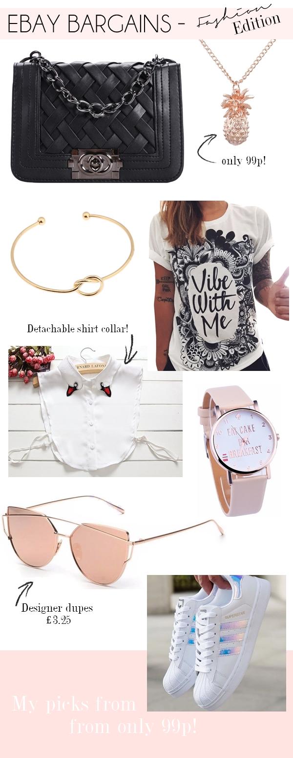 ebay-finds-fashion