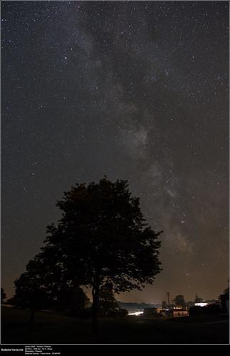 20160709_Treize-Vents Voie Lactée