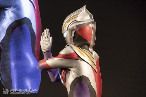 ITTS2016_Ultraman_Orb-29