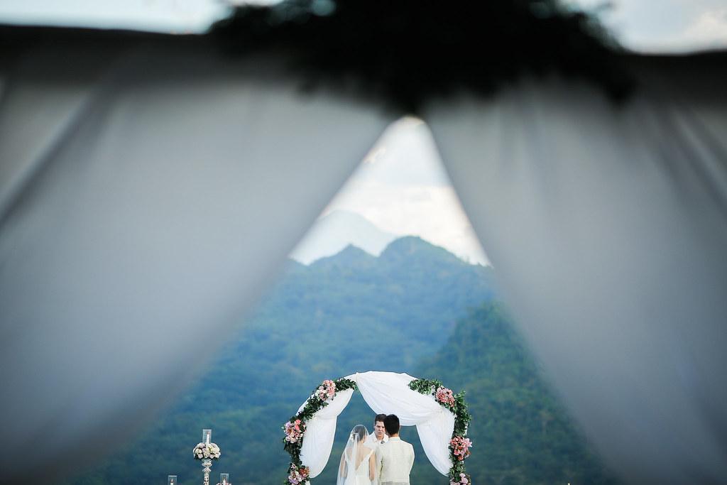 best wedding photographer manila philippines034