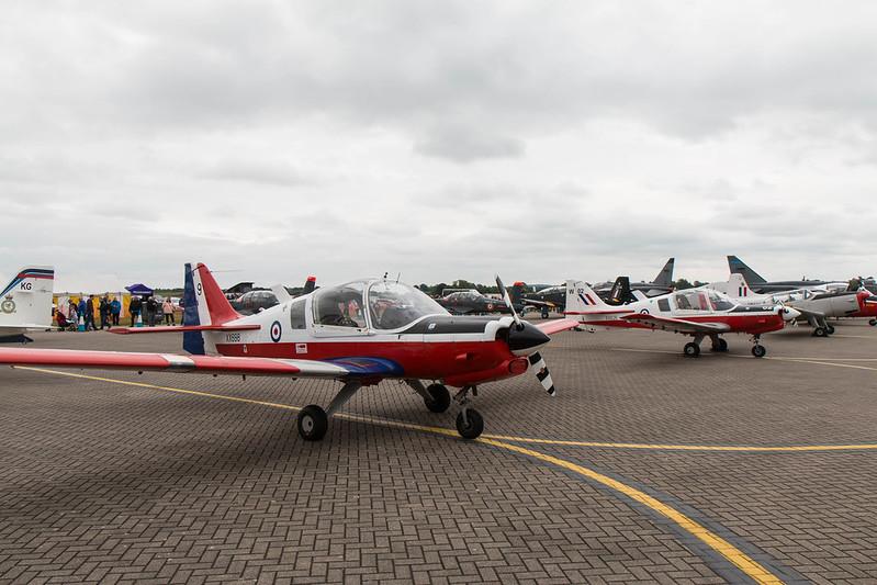 2016_Cosford_Airshow-13.jpg