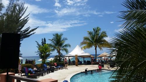 052416 Carnival Freedom Montego Bay Jamaica (367)