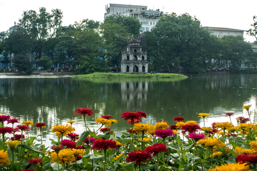 Hanoi-01679
