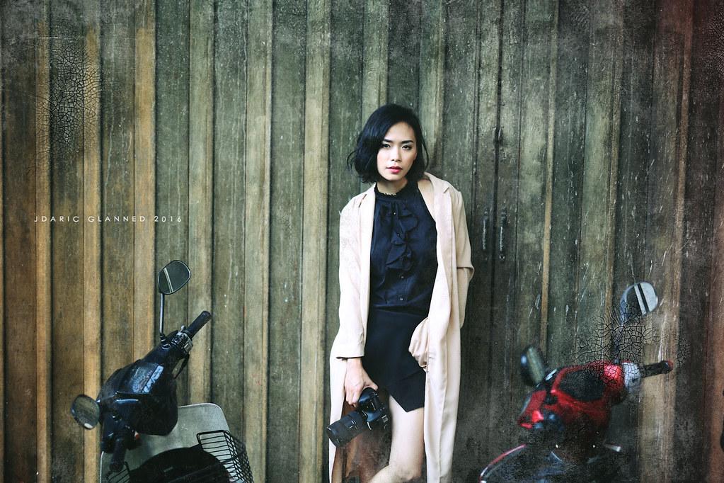Tobe Blog-26
