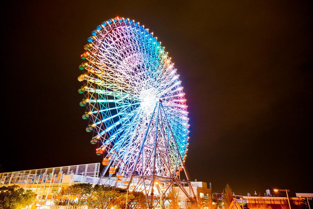 2015 April Kansai 156