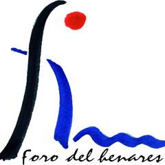 foro del henares
