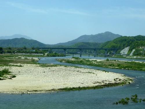 c16-Jeonju-Jinju-route (33)