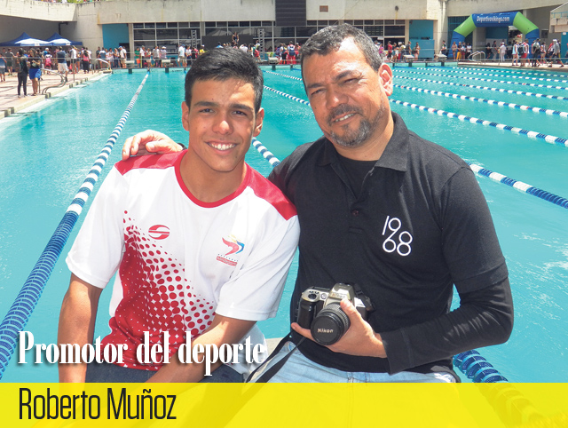 Padres_RobertoMuñoz_WEB