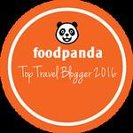foodpanda frannywanny