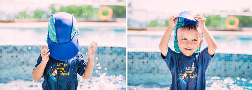 swim_09
