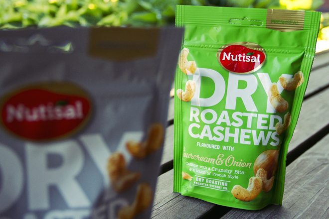 nutisal_dry_roasted10