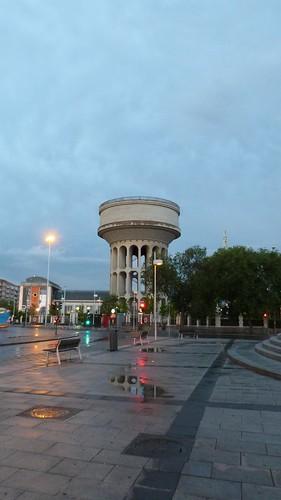 16-Madrid-0101