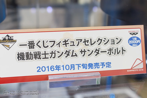 20160625_TB-1