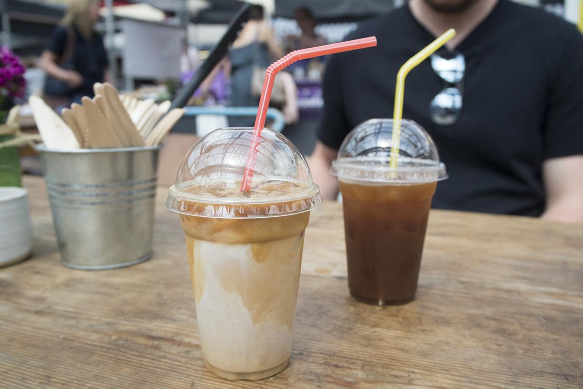 iced-coffee-altrincham-market