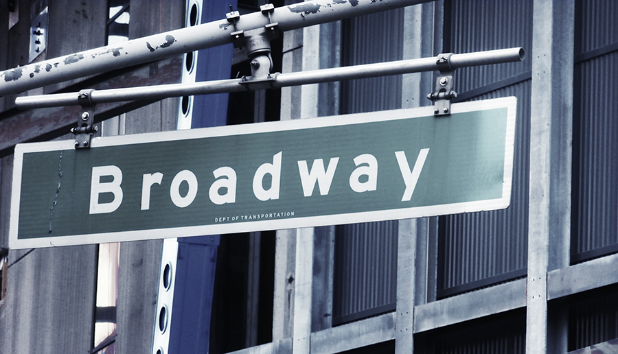 broadway-playlists