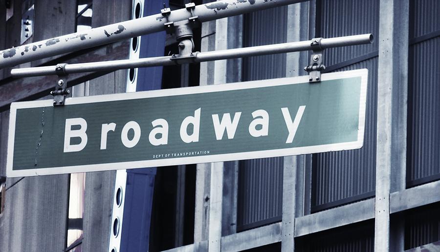 broadway-playlists