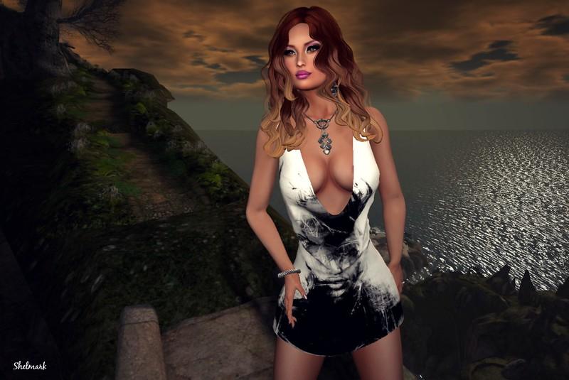 Blog_RAF_KL_DressDress4