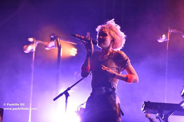 Grimes 08
