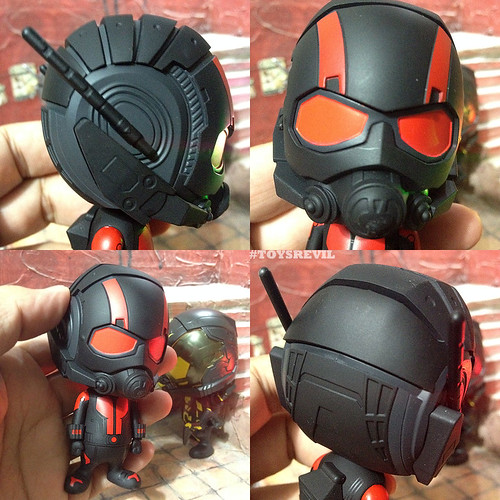 ANTMAN-BLACKOUT-COSBABY-2