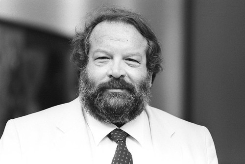 Bud Spencer - Photo 3