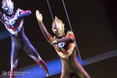 ITTS2016_Ultraman_Orb-27