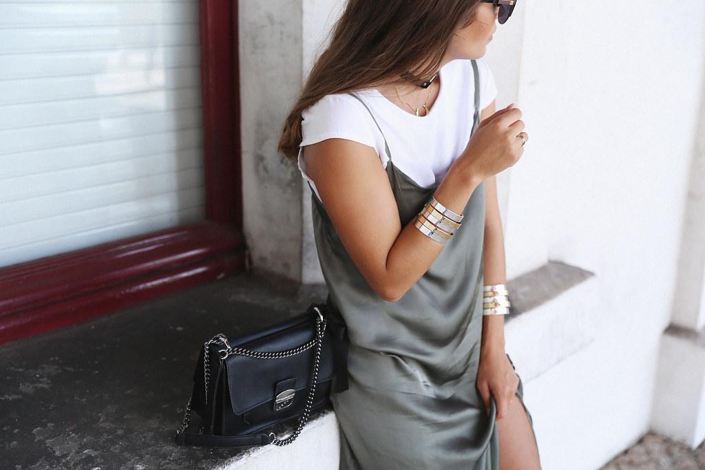 Jessie Chanes Seams for a desire Lisboa Parfois overlaid dress-12