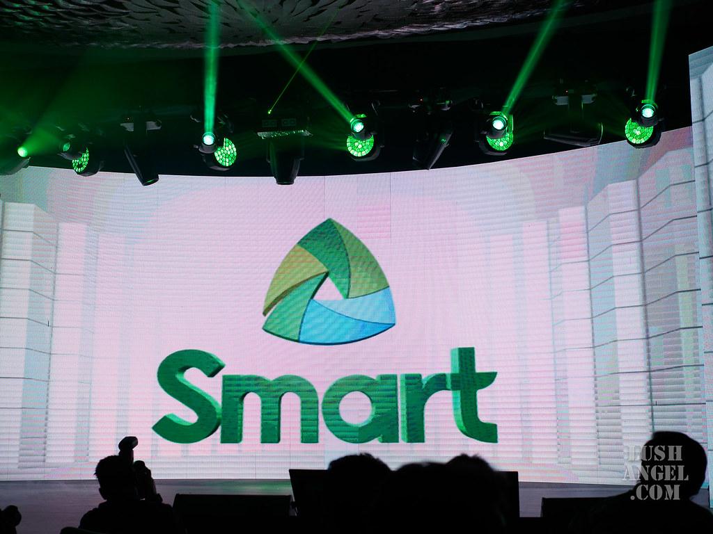 #smartunbox