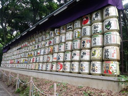jp16-Tokyo-Temple Meiji (3)