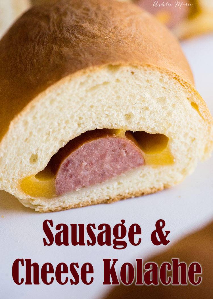 how to cook cheese sausage