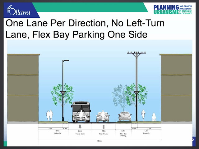 Elgin street design slide 82