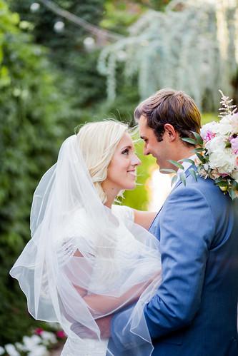 kambree bridals-79