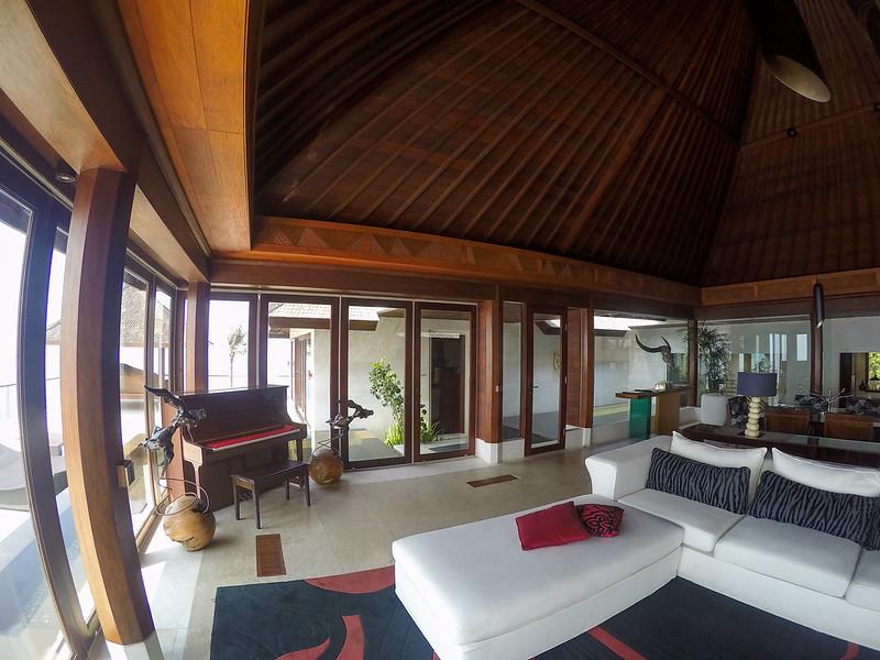 28032119990 319f9c4d04 c - REVIEW - The Edge, Uluwatu (Bali)